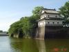 2007 Япония
