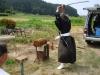 2008 Япония