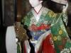 2010 музей японской культуры