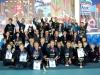 2012 Открытый Кубок ДВФО