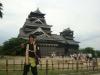 2012 Япония