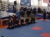 9 фестиваль боевых исскуств 13.04.14