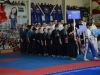 11-й фестиваль боевых искусств, апрель 2016