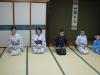 Japan. 08.2014