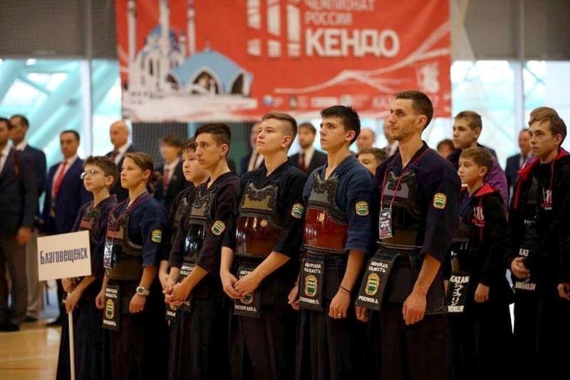 Kazan_1